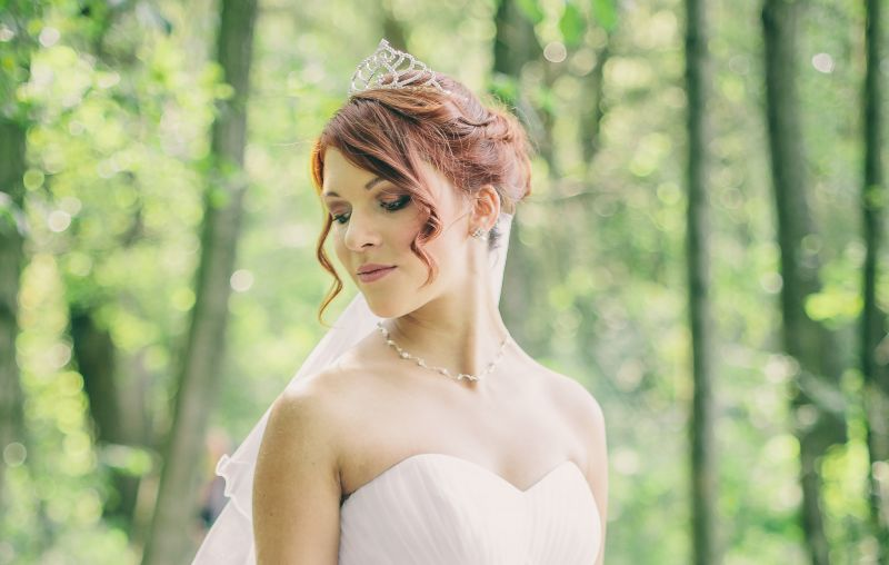 vecerne svadobne licenie 8